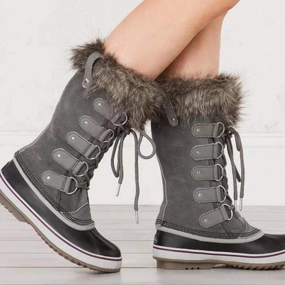 sorel slippers sale